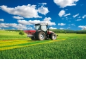 Farmstar - Regular farming advices to get the most of your field, already used by 16000 farmers daily