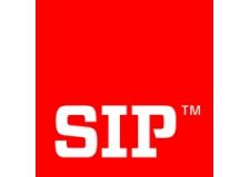 Sip Slovenia - Haymaking