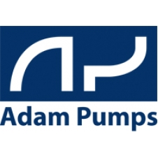 Adam Pumps S.p.a. - Components and accessories