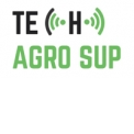 Tech Agro Sup Chair - An industrial chair dedicated to training.