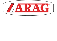 Arag Srl - Plant care and pest control products