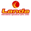 Sas Landa - Mower-windrowers and flail mowers