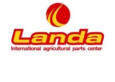 Sas Landa - Mower-windrowers and flail mowers