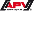 APV - Technische Produkte GmbH - Sowing, planting, and vegetable gardening equipment