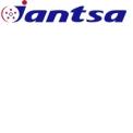 Jantsa Wheel Industry - Tires, rims and wheels