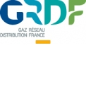 GRDF - Biogas (plant and equipment)