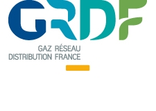 GRDF - Biogas (plant and equipment)