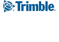 Trimble - Onboard electronics and new technologies
