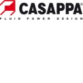 Casappa - Components and accessories