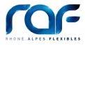 Rhone Alpes Flexibles - Components and accessories