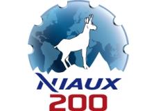 Forges De Niaux - Soil working equipment