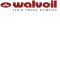 Walvoil S.p.A. - Components and accessories