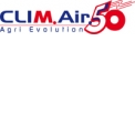 Clim.air.50 - Haymaking