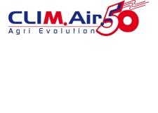 Clim.air.50 - Haymaking