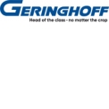 Geringhoff - Equipment for harvesting and post-harvesting cereals