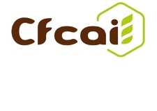 Cfcai - Seed cleaners-sorters (Equipment for harvesting and post-harvesting cereals)
