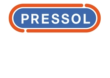 Pressol Sas - Irrigation equipment and pumps