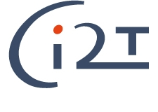 CI2T - Seed cleaners-sorters (Equipment for harvesting and post-harvesting cereals)