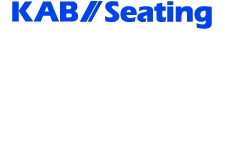 Kab Seating - Components and accessories