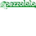 Pezzolato Spa - Forestry equipment and land reclamation, equipment timber harvesting (land clearing, land drying, drainage)