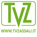T.V.Z. SRL - Components and accessories