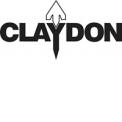 Claydon - Spring tine harrows