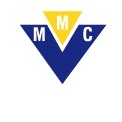 Mte - Mmc - Strahl - Grain driers