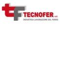Tecnofer Srl - Screw elevators and conveyors