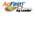 AgFiniti - AgFiniti cloud based platform, take information about your entire operation with you, wherever you go, to help you make decisions on the farm.
