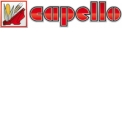 Capello Srl - Equipment for harvesting and post-harvesting cereals