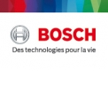 Bosch - Onboard electronics and new technologies