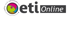 Eti Online - Onboard electronics and new technologies