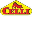 Celli Spa - Soil working equipment