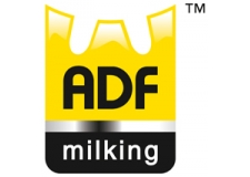ADF Milking - Equipment for milking, storage and primary processing of milk