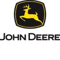 John Deere Power Systems - Components and accessories
