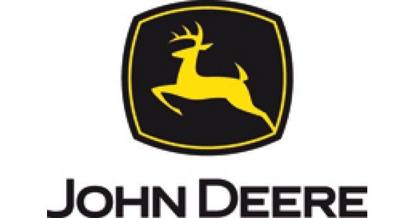 John Deere Power Systems - Components and accessories - Fleury Les