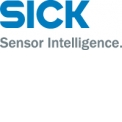 Sick - Safety and prevention (equipment and devices for)