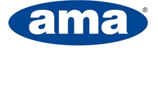 Ama Spa - Components and accessories