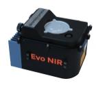 Evo NIR Sensor - NIR Analyser for forage harvester, forage wagon, grain cart, baler, manure spreader, slurry tanker. ISOBUS and CANJ1939