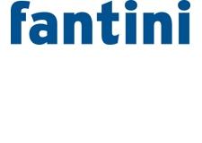 Fantini Srl - Equipment for harvesting and post-harvesting cereals