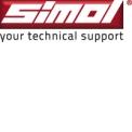 Simol - Handling, trailers, transport and storage equipment & buildings