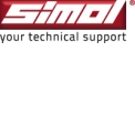 Simol - Handling, trailers, transport and storage equipment & buildings