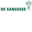 De Sangosse - Agribusiness (Seeds, fertilisers, Plant protection products, Plastics etc)