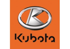 Kubota Europe - Traction Equipment