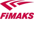 Fimaks - Products, technologies and equipment for livestock farming