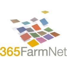 365FarmNet - Management Advice, management centre, software aiding decision-making