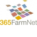 365FarmNet - Management Advice, management centre, software aiding decision-making