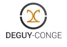 Deguy Conge - Corn-shellers