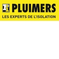Pluimers Isolation Sarl - Buildings, storage and materials