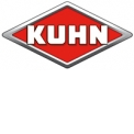 Kuhn - Mouldboard ploughs, mounted, semi-mounted and drawn